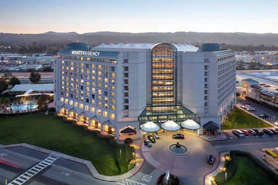 Good Cheap Hotels In San Francisco