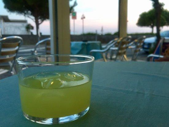 Hotel Sirenetta: photo0.jpg