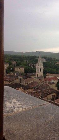 Labastide-de-Virac, Francia: photo0.jpg