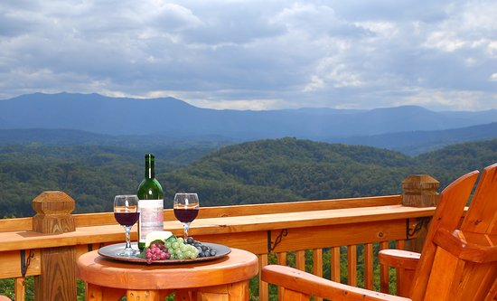 Timber Tops Cabin Rentals   UPDATED 2018 Campground Reviews (Sevierville,  TN)   TripAdvisor