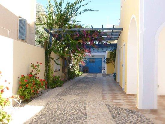 Hotel Eleftheria: FB_IMG_1496351928106_large.jpg