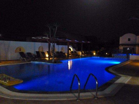 Hotel Eleftheria: FB_IMG_1496351969621_large.jpg