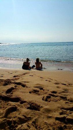 Napili Beach : 20170203_151045_large.jpg
