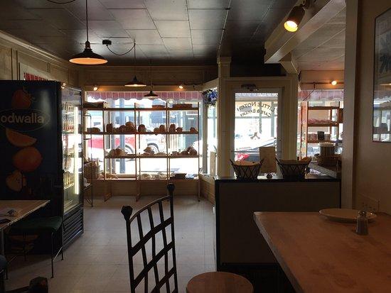Little Notch Bakery and Cafe: photo2.jpg