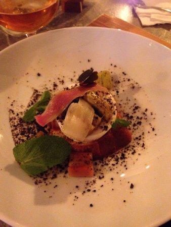 Juliette Cafe & Brasserie: photo4.jpg