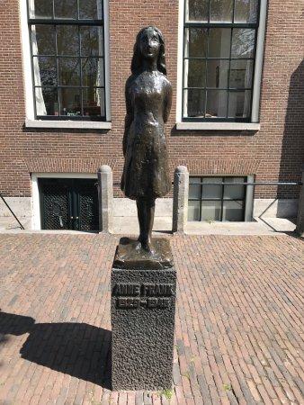 Maison Anne Frank : photo0.jpg
