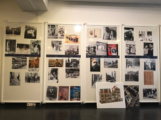 Maison Anne Frank : photo2.jpg