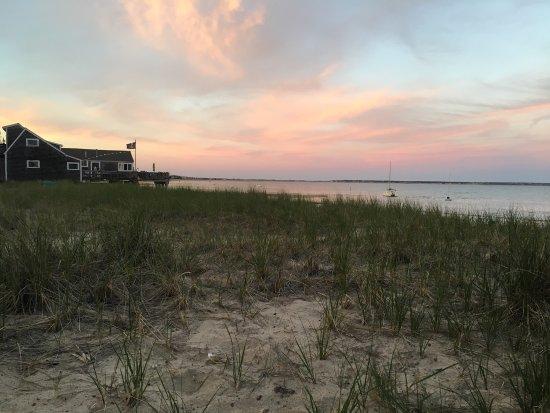 Aerie House & Beach Club: photo1.jpg