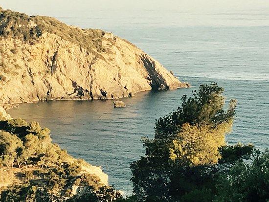 Cala Piccola, Italia: photo0.jpg