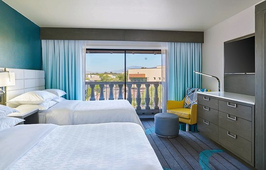 Sheraton tucson hotel and suites updated 2017 prices reviews az tripadvisor for 2 bedroom suite hotels in tucson az