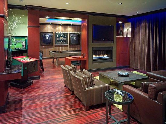 Tulalip casino players club center egt honda