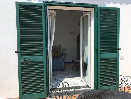 Residence Alcione: photo2.jpg