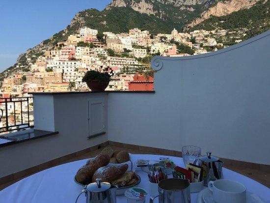 Residence Alcione: photo3.jpg