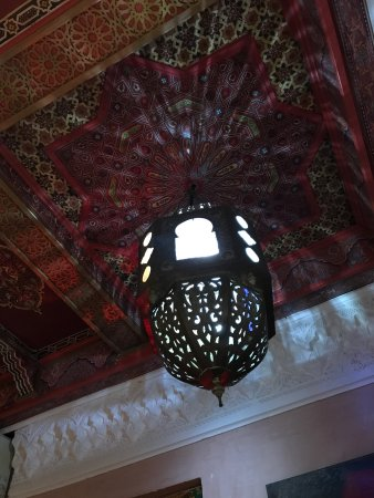 Le Marrakech: photo5.jpg