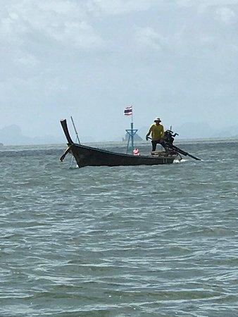 Phang Nga Inn : photo9.jpg