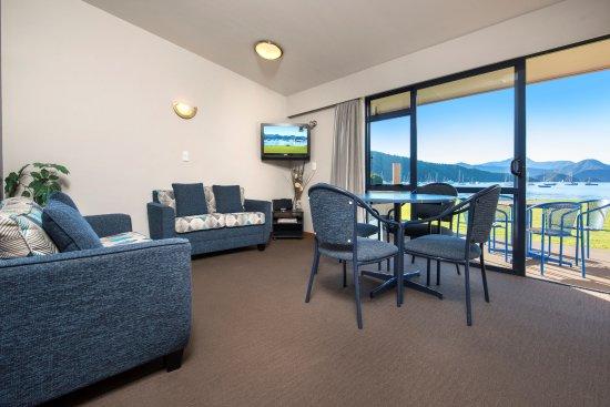 bay vista waterfront motel updated 2019 prices hotel reviews rh tripadvisor com