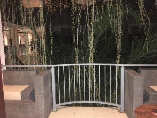 薔普朗瑪斯酒店照片