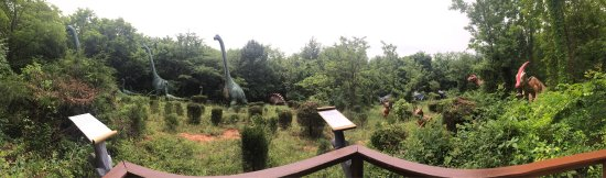 Dinosaur World: photo0.jpg