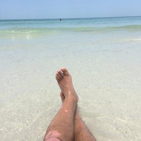 Crescent Beach : photo1.jpg