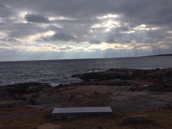 Cape Neddick Nubble Lighthouse: photo0.jpg