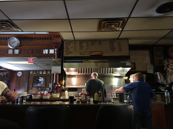 The Brick Jonesville Restaurant Reviews Phone Number Photos Tripadvisor