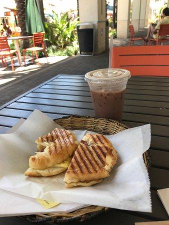 Cafe Del Sol: photo0.jpg