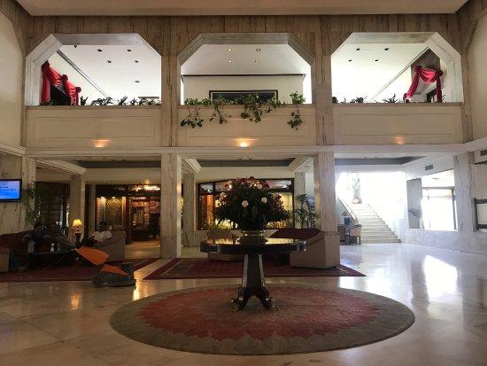 写真ホテル ヒマラヤ枚