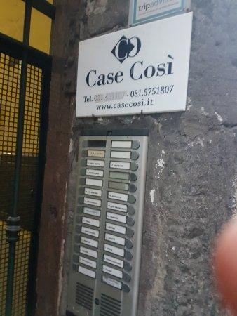 Foto de Case Cosi