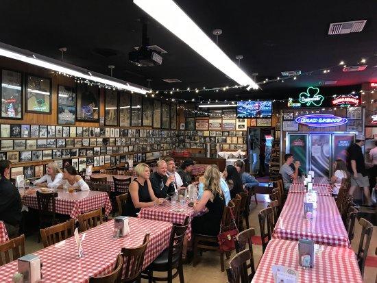 The 10 Best Restaurants In Bakersfield Updated February 2021 Tripadvisor