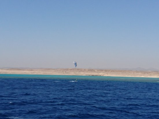The Palace Port Ghalib: DSC_1614_large.jpg