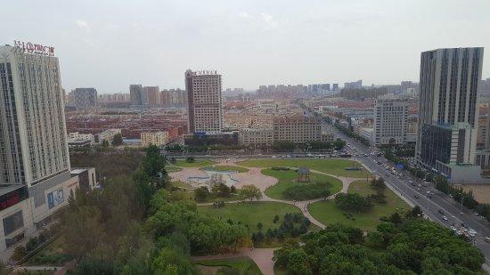 Baotou Photo
