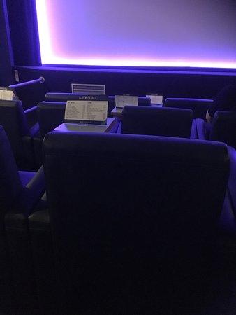 Regal Redruth Cinema & Theatre: photo3.jpg