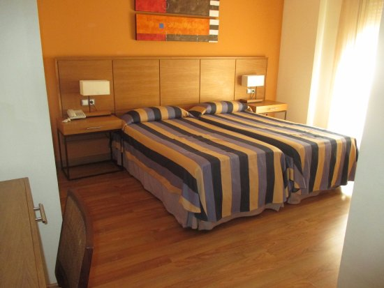Hotel Molino Resmi