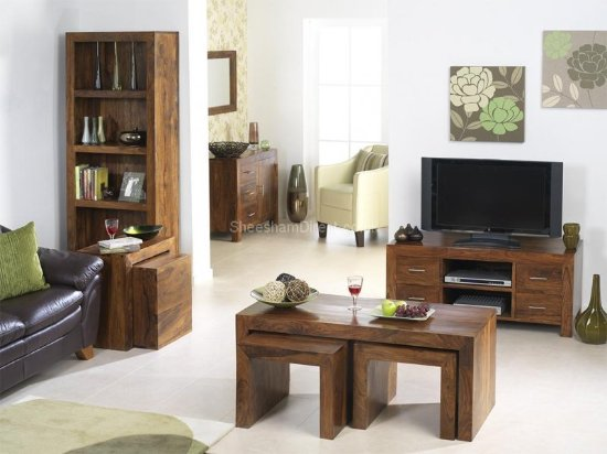 living room furniture Picture of Rightwood Pune TripAdvisor