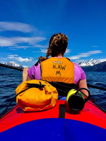 Kayak Adventures Worldwide: photo0.jpg