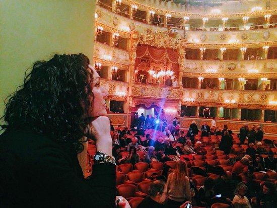 Teatro La Fenice : IMG-20170304-WA0053_large.jpg