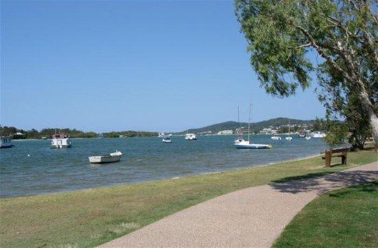 Noosaville, Australia: photo5.jpg