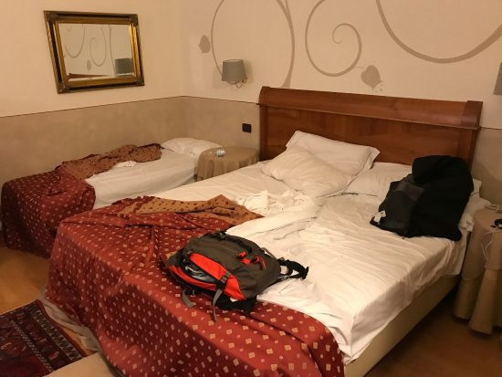 Hotel Ambasciatori : photo1.jpg