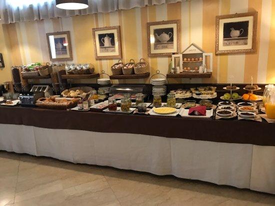 Hotel Ambasciatori : photo3.jpg