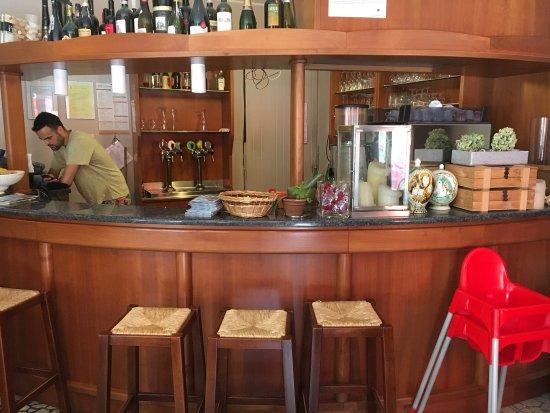 Osteria La Campana: photo3.jpg