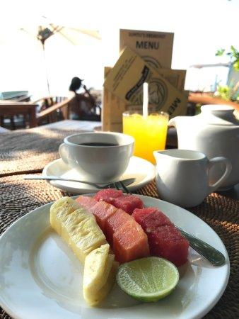 Luhtu's Coffee Shop: photo2.jpg