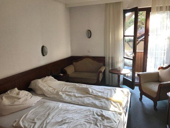 Rokokohaus Hotel: photo7.jpg