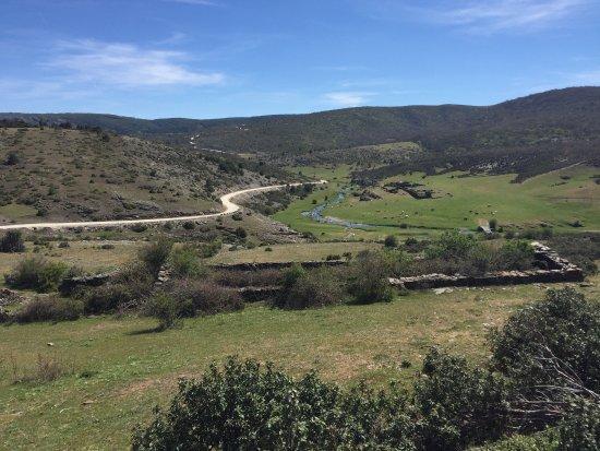 Cantalojas, Spain: photo3.jpg