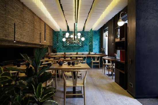 Axel Hotel Barcelona Amp Urban Spa 2018 Prices Reviews