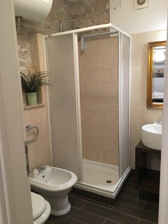 Residence Dream: photo1.jpg