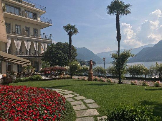 Hotel Villa Flori: photo0.jpg