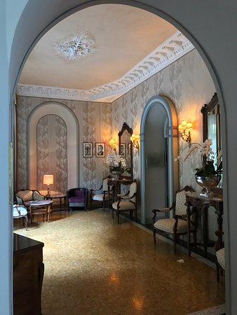 Hotel Villa Flori: photo1.jpg
