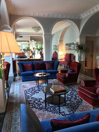 Hotel Villa Flori: photo2.jpg
