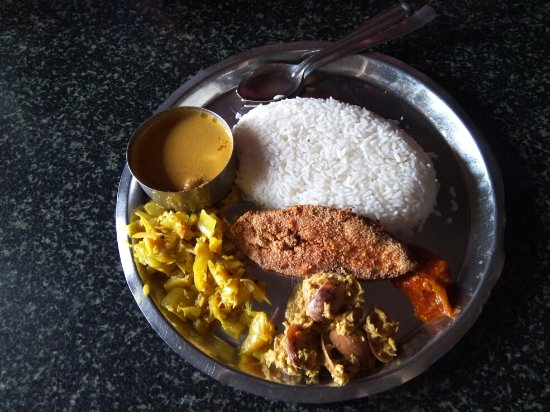 Anand Sea Food Restaurant & Bar : IMG_20170602_145210_large.jpg