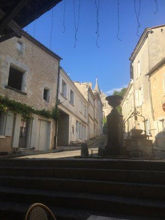Villebois-Lavalette, France: photo0.jpg